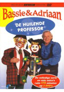 Bassie en Adriaan movie