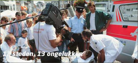 Image 40